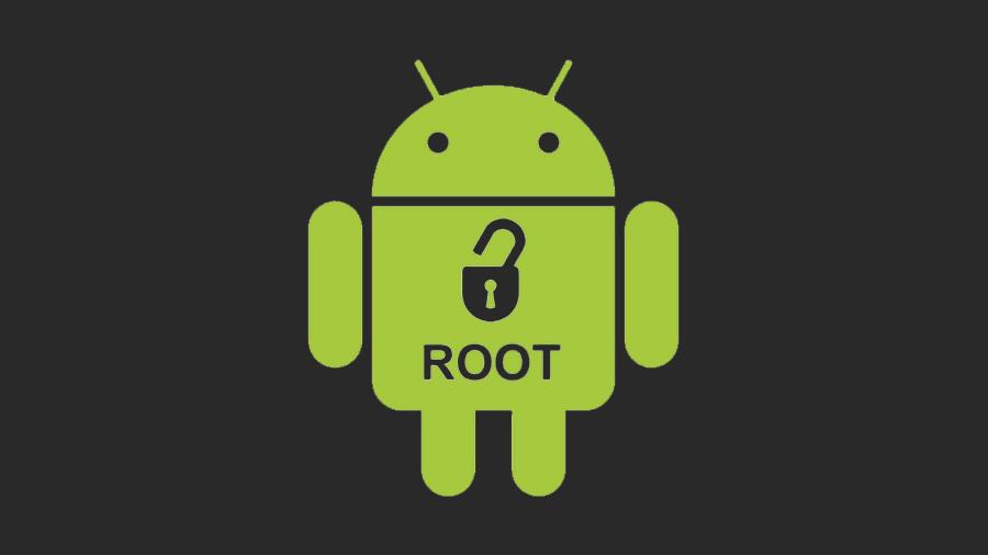 """Kaip """"nurootinti"""" Android operacinę sistemą? Naujausi metodai 10"""