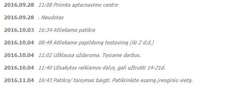 mttc-garantinis