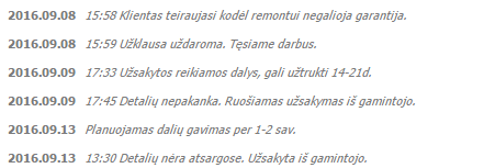 mttc-remonto-komentarai-3