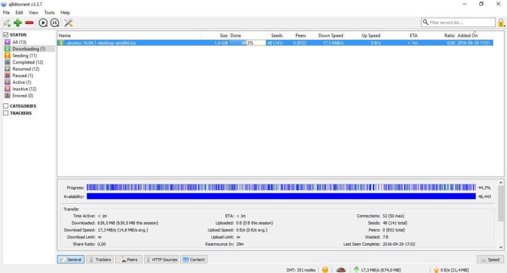 qbittorrent-alternatyva-utorrent