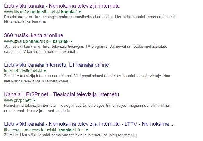 lietuviski-tv-kanalai-online nemokamai