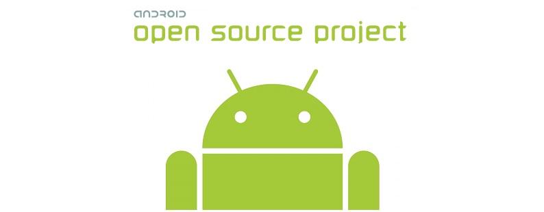 Paspartink Android telefoną jį modifikuodamas 4