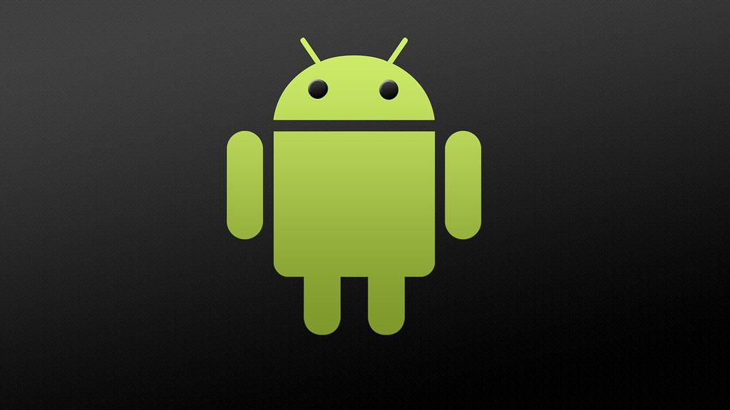 57 android programos kurias naudoju 3