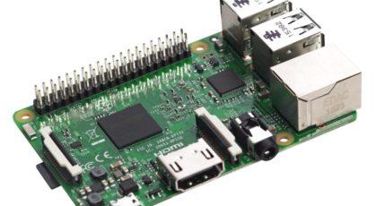 Kodi vietoje Smart TV programėlių arba ką veikia mano Raspberry Pi? 4