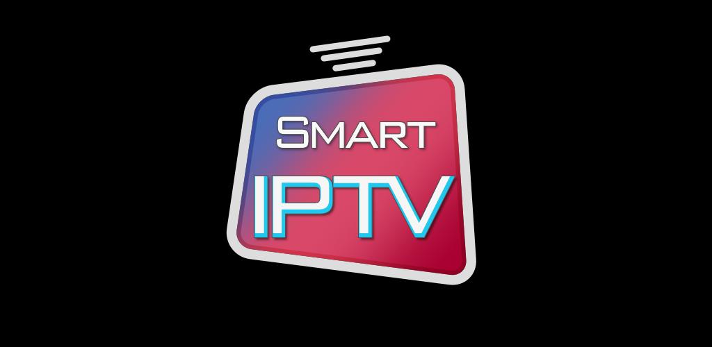Smart TV S-IPTV