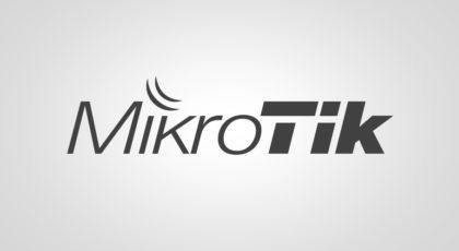 MikroTik nustatymai - atmintinė 8