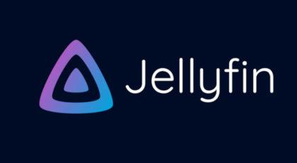 jellyfin-alternatyva-plex-emby-media-serveris