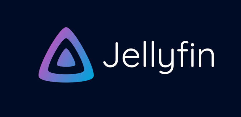 jellyfin-alternatyva-plex-emby-media-serveris